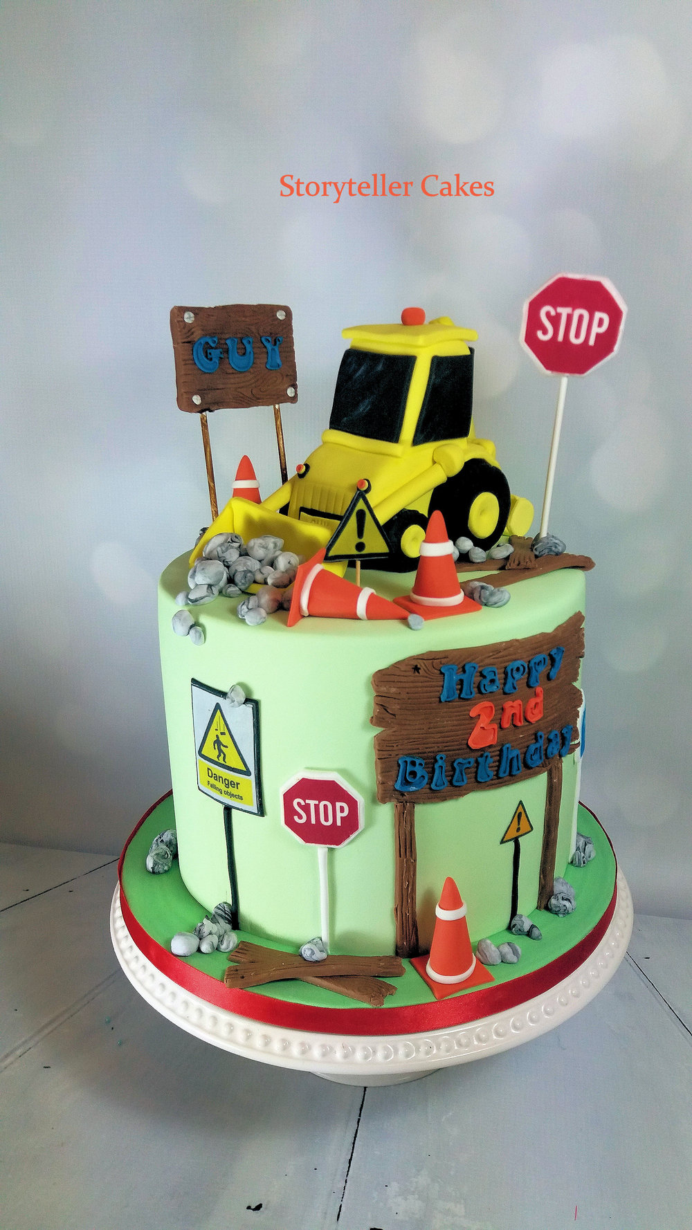 Boys Digger Birthday Cake 1.jpg