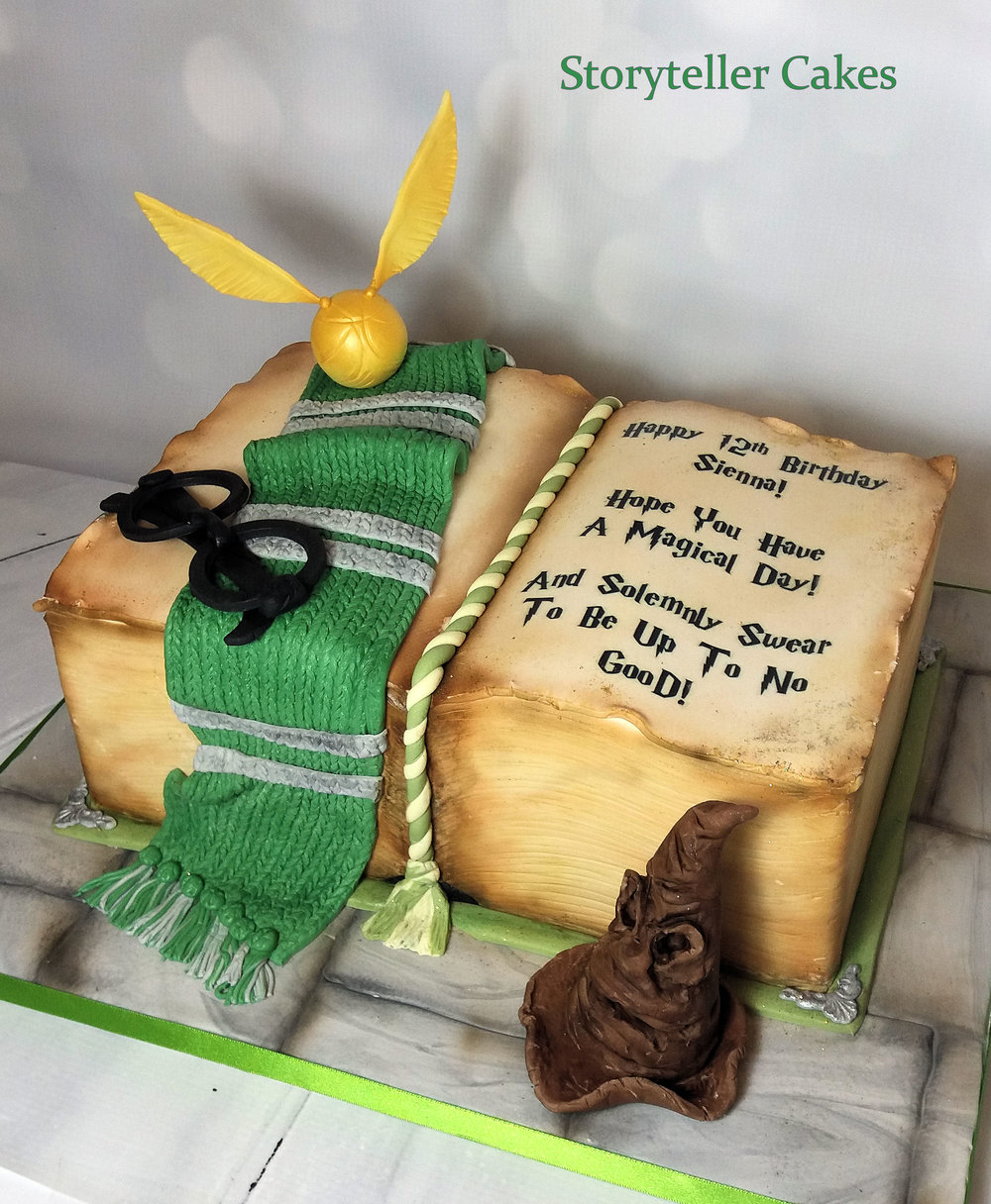Harry Potter Book Cake 1.jpg