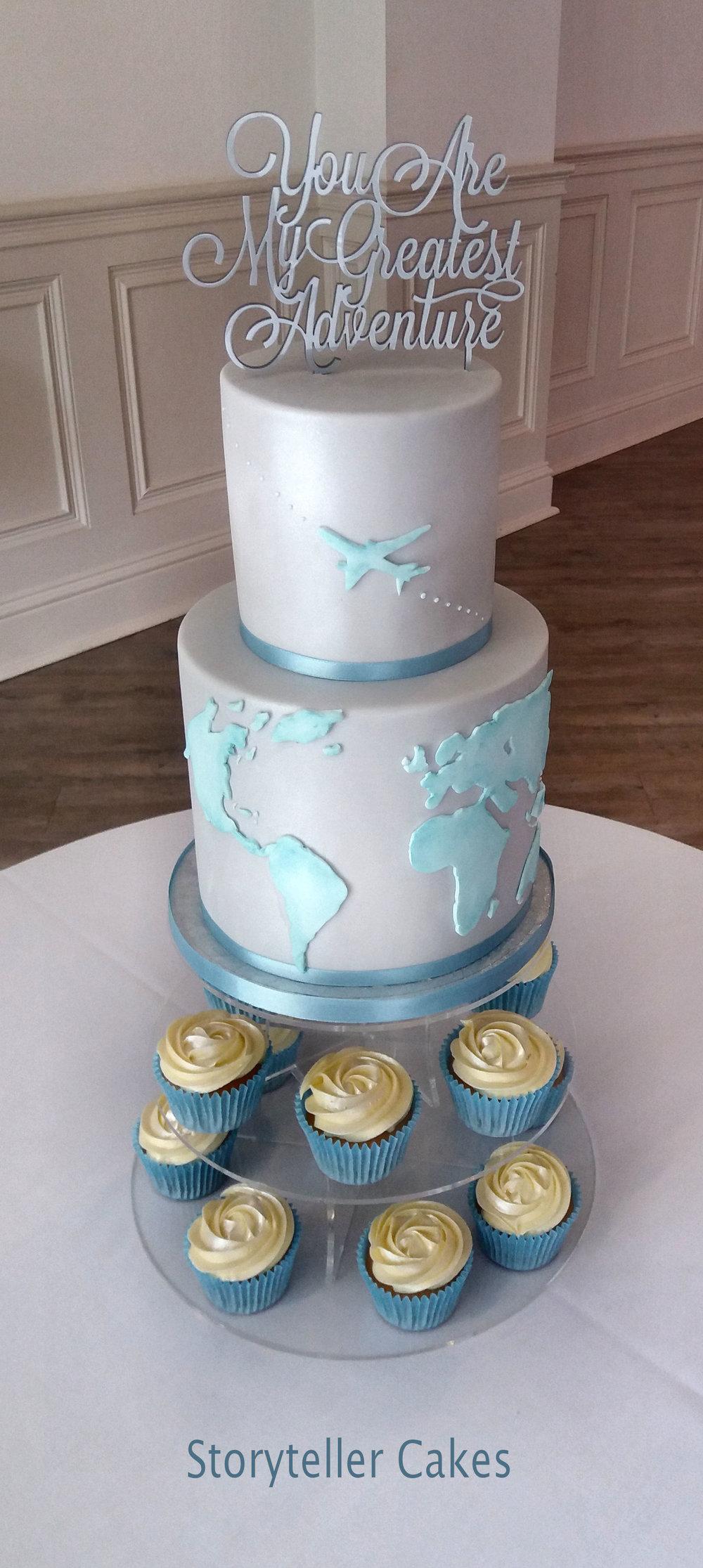 Travelling Cake 2.jpg