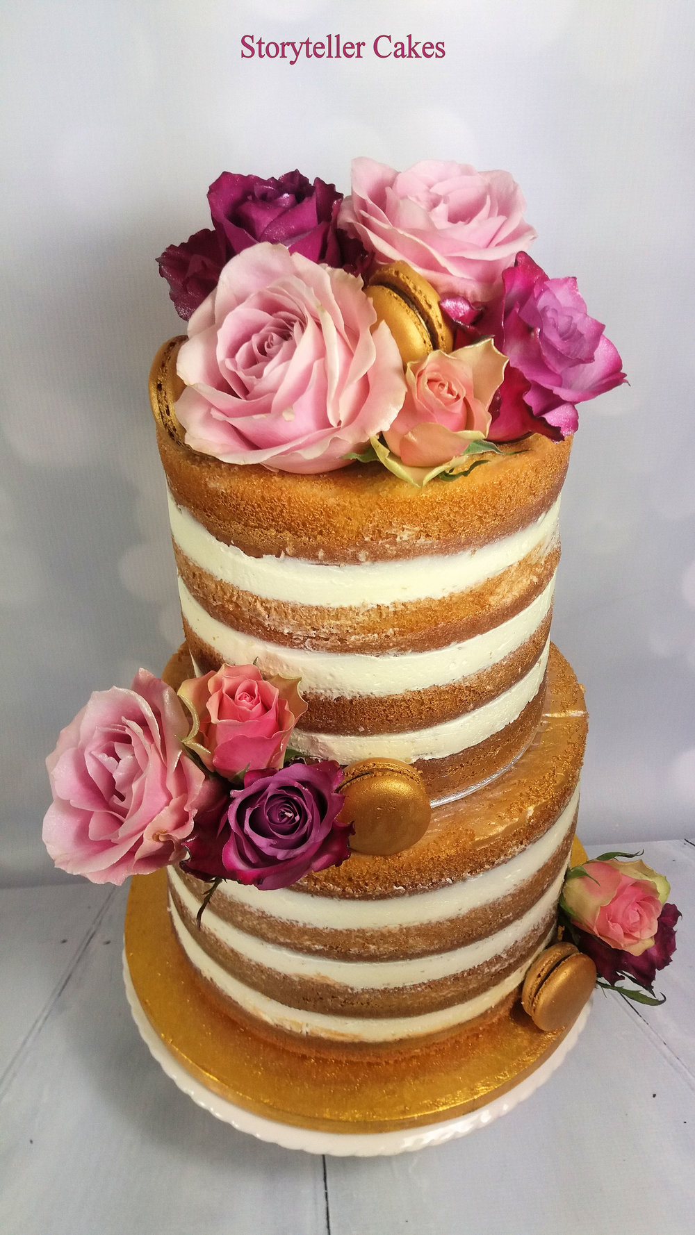 semi naked floral wedding cake 1.jpg