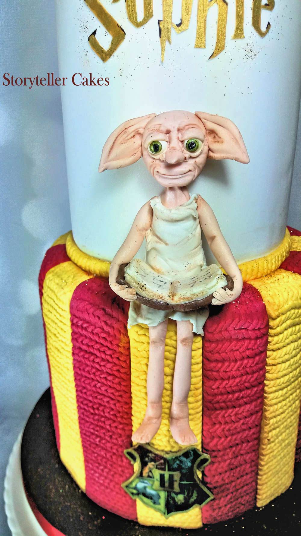 harry potter dobby cake 1.jpg