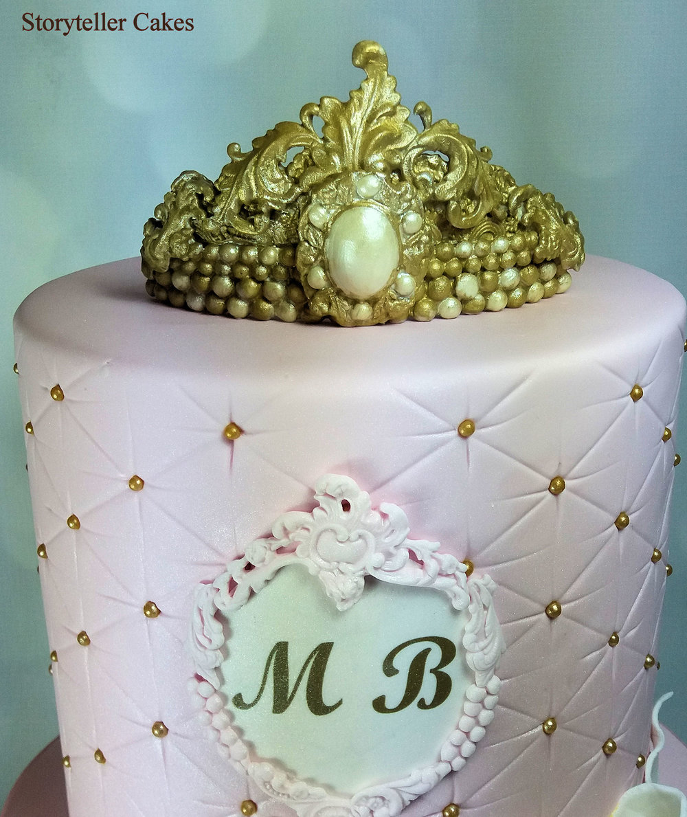 Tiara Cake 2.jpg