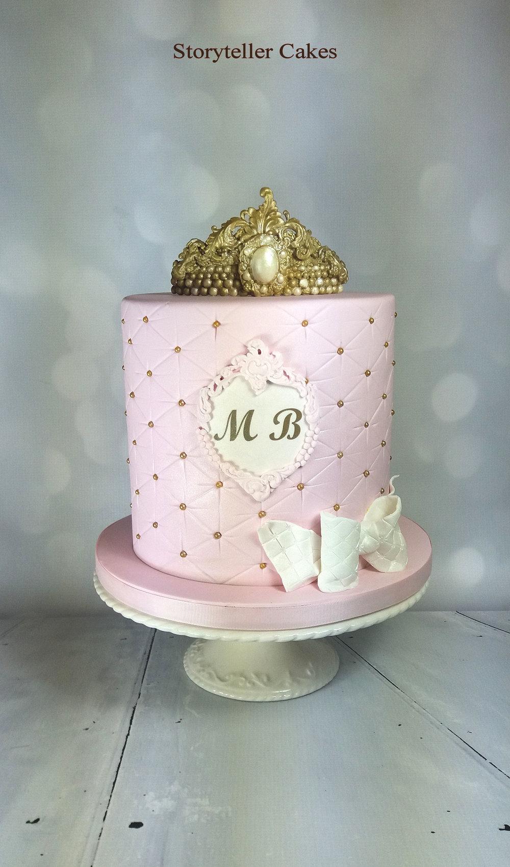 Tiara Cake 1.jpg