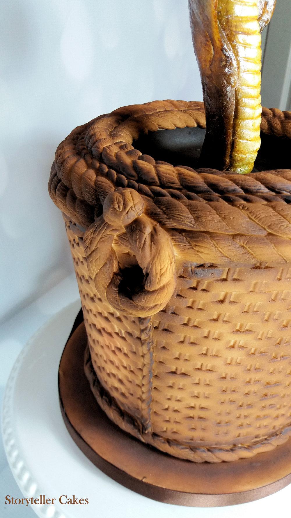 Snake Cake 3.jpg