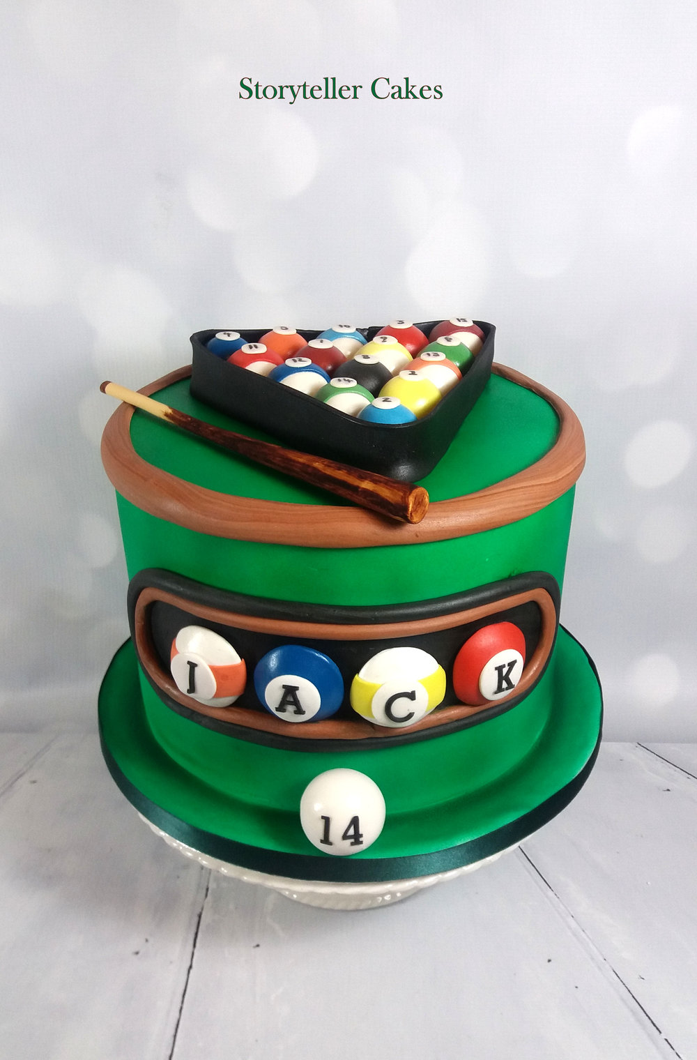 Pool Table Birthday Cake.jpg