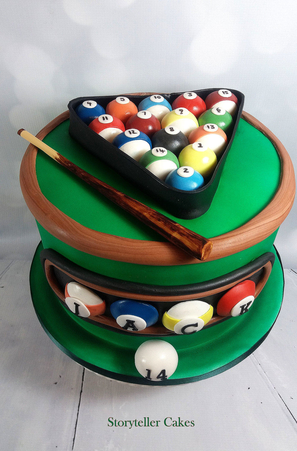 Pool Table Birthday Cake 2.jpg