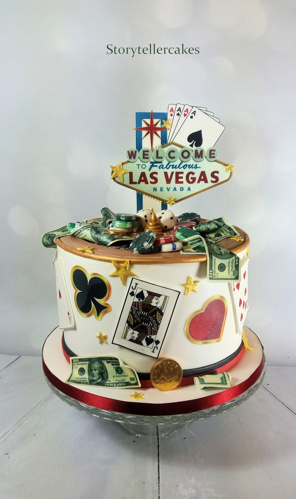 las vegas cake 1.jpg