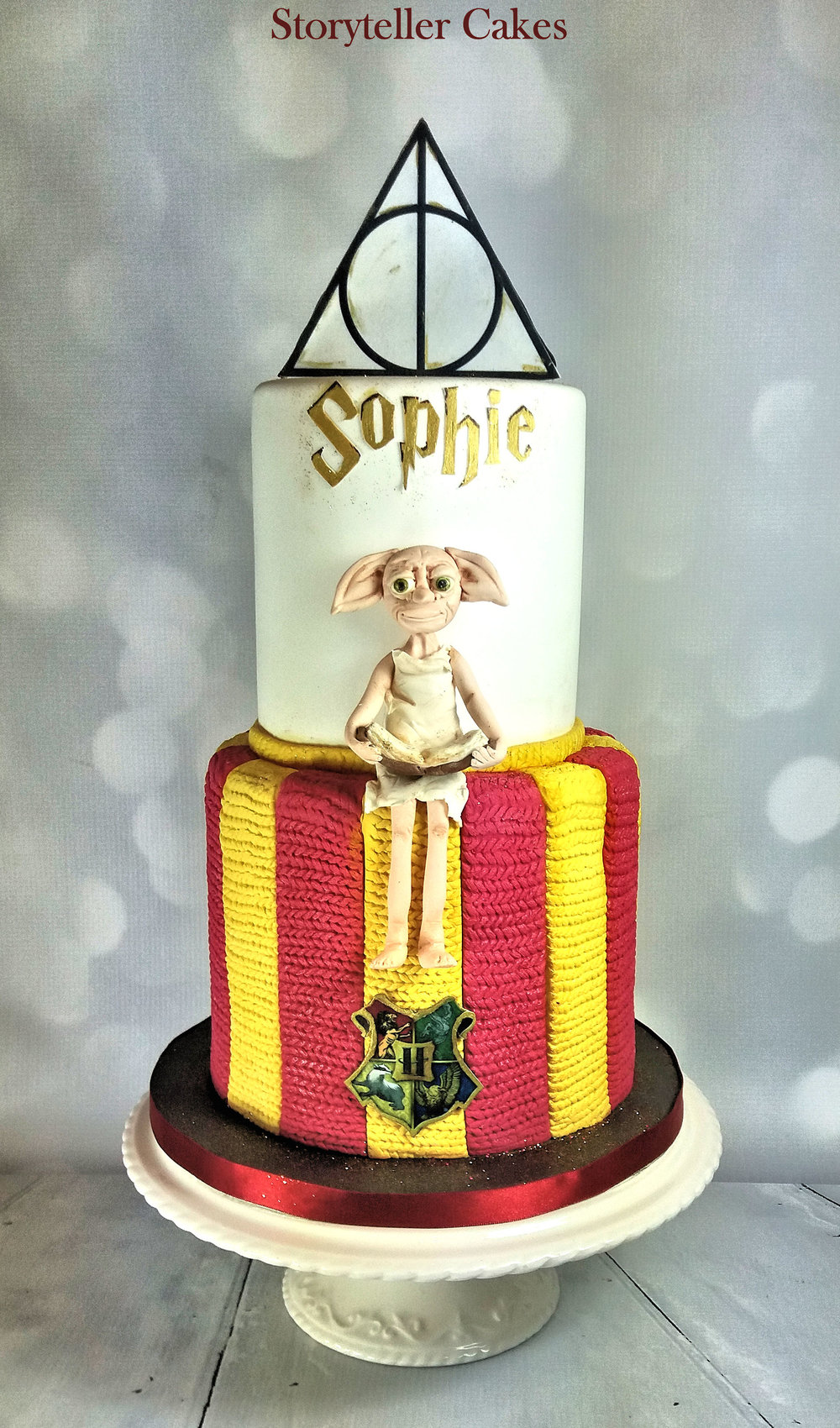 harry potter dobby cake 2.jpg