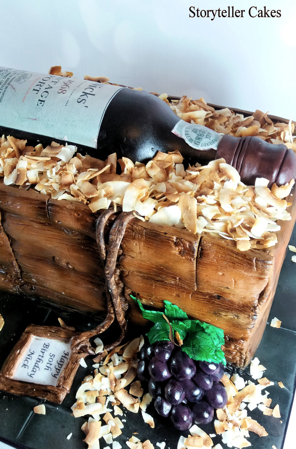 Port Bottle Cake 1.jpg