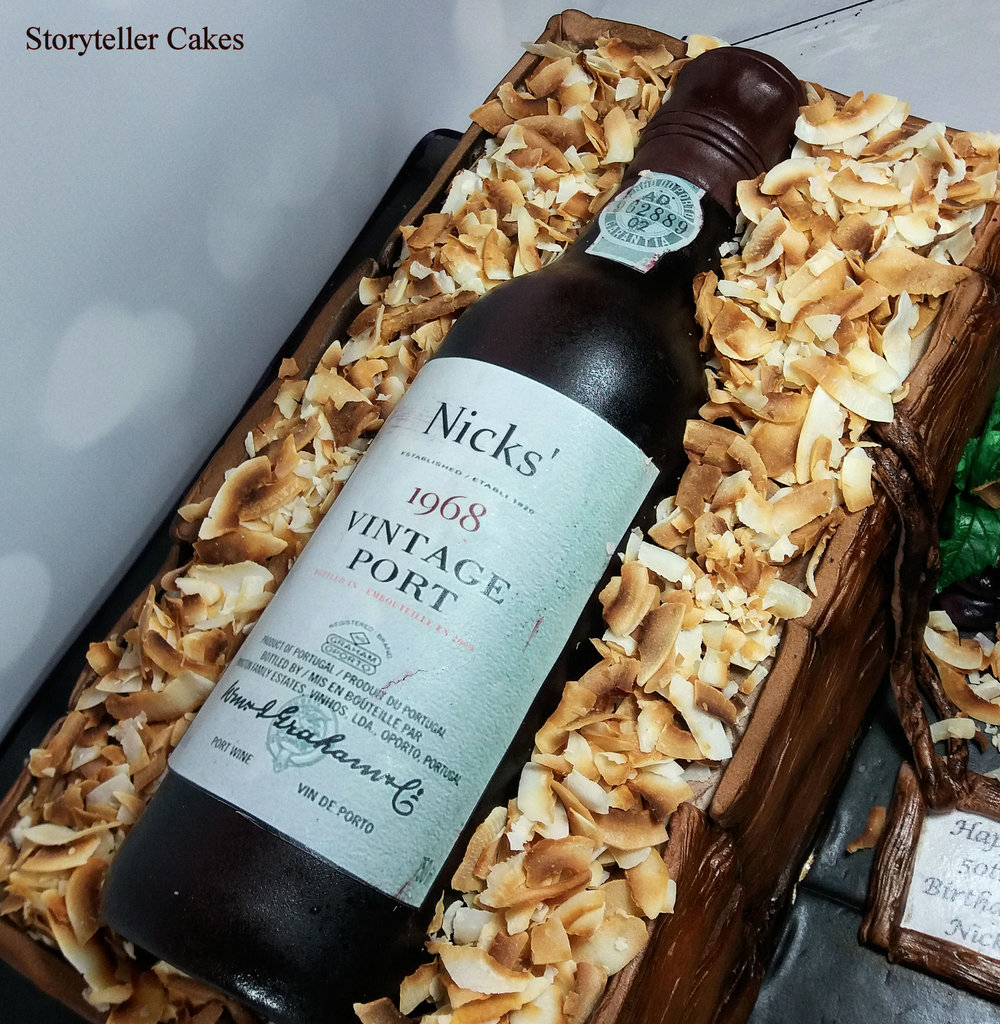 Port Bottle Cake 4.jpg