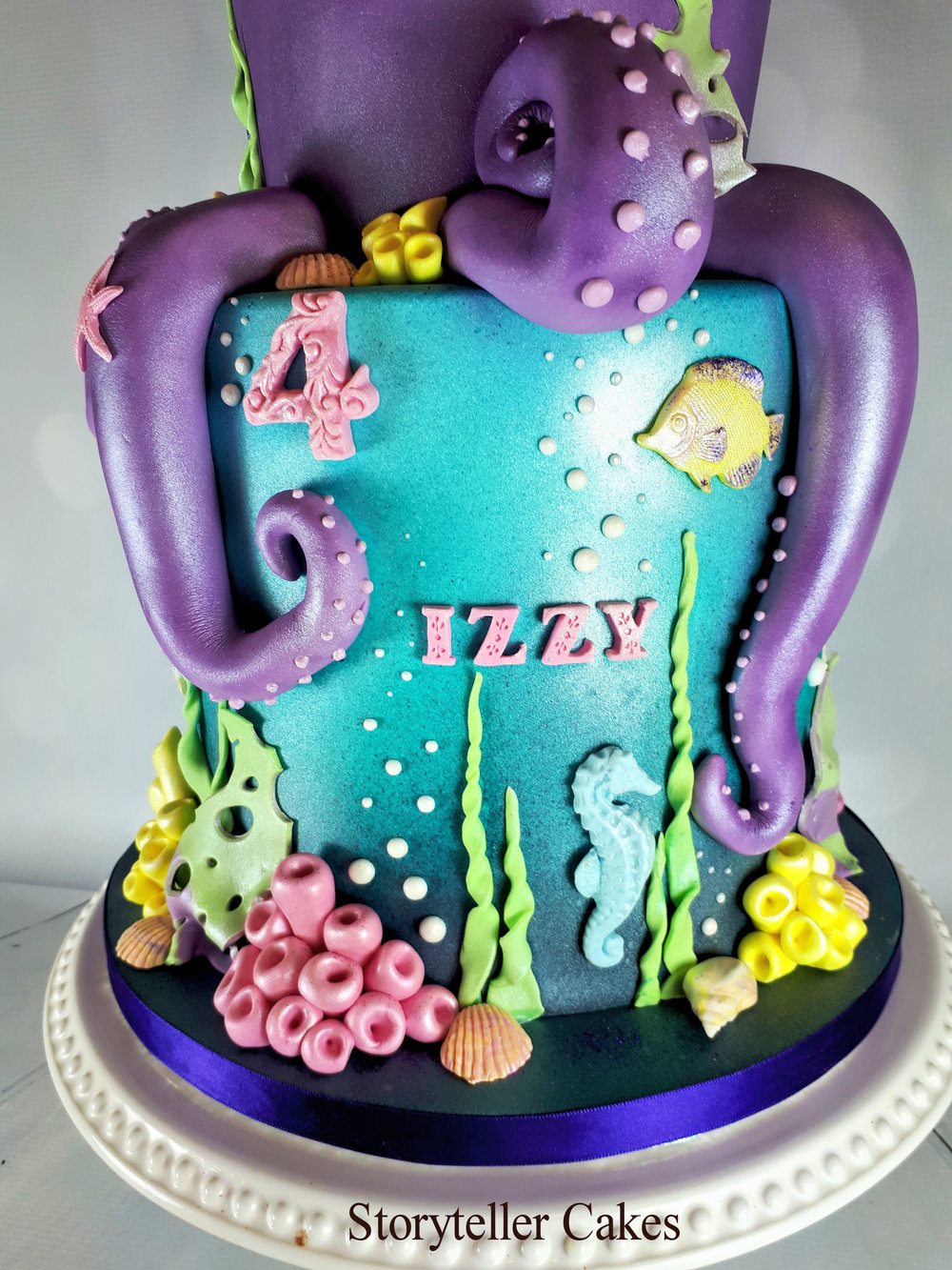 Octopus Under The Sea Cake 2.jpg