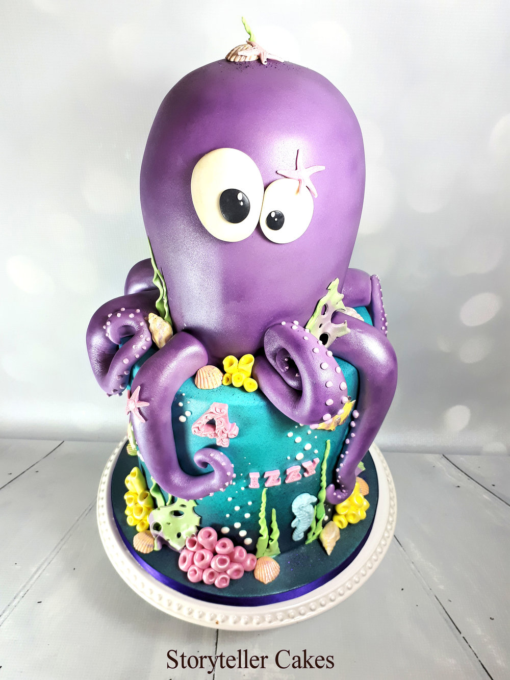 Octopus Under The Sea Cake 3.jpg