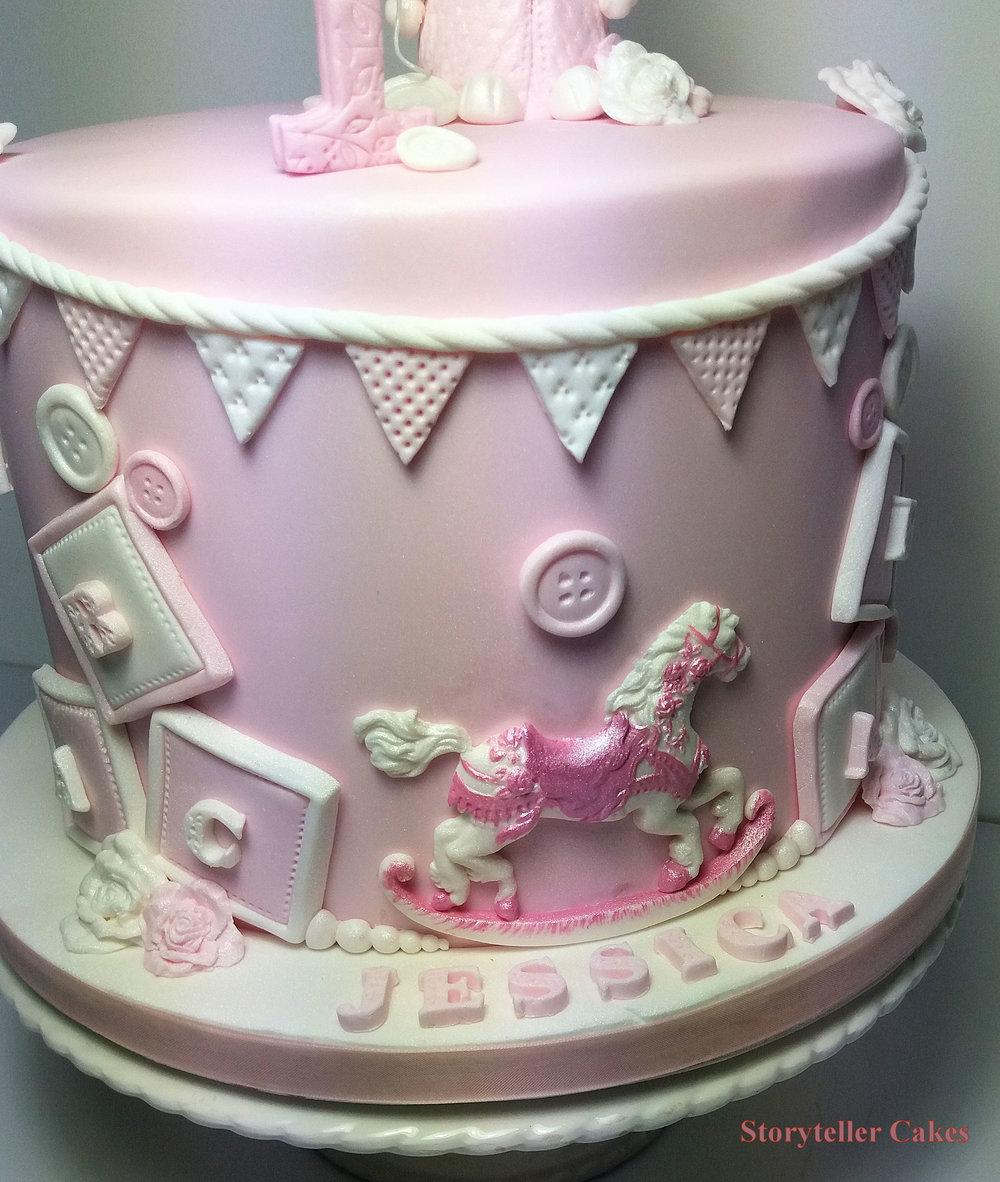 Girls 1st Birthday Cake 1.jpg