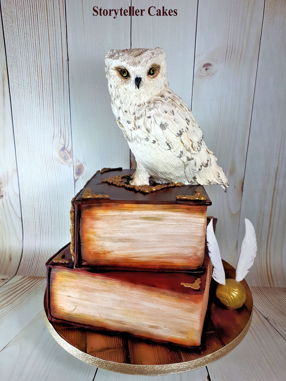 harry potter owl book birthday cake 1.jpg