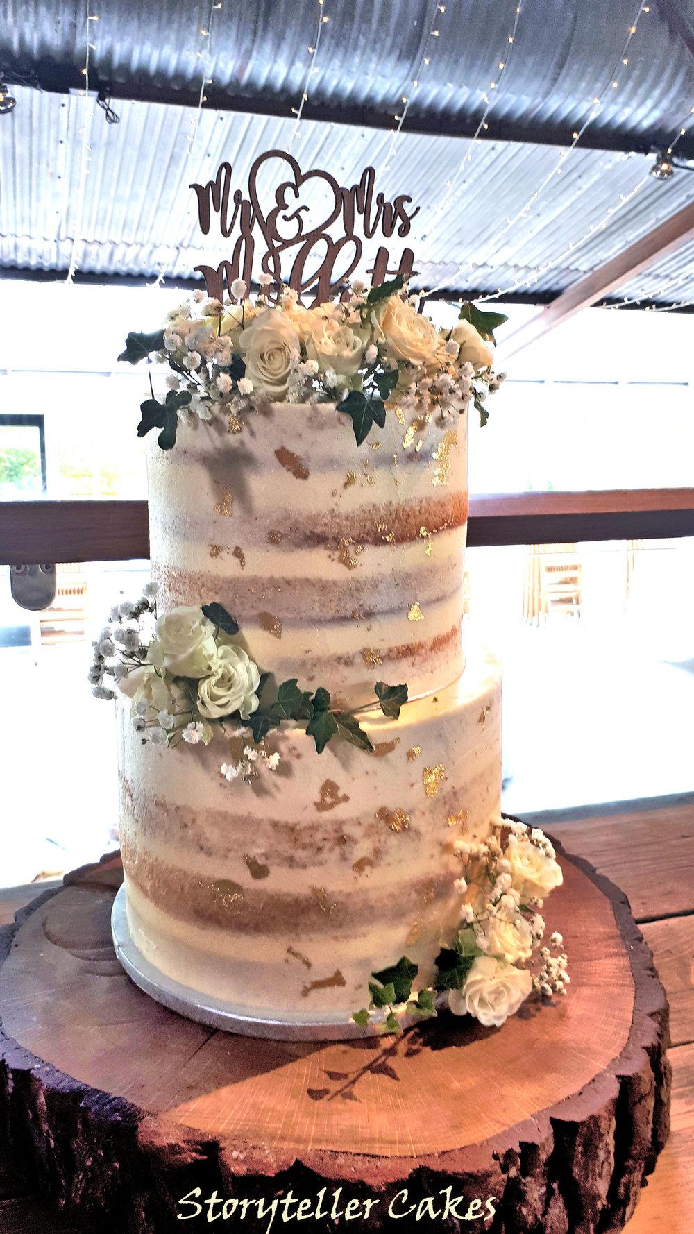 Semi-Naked Floral Wedding Cake.jpg