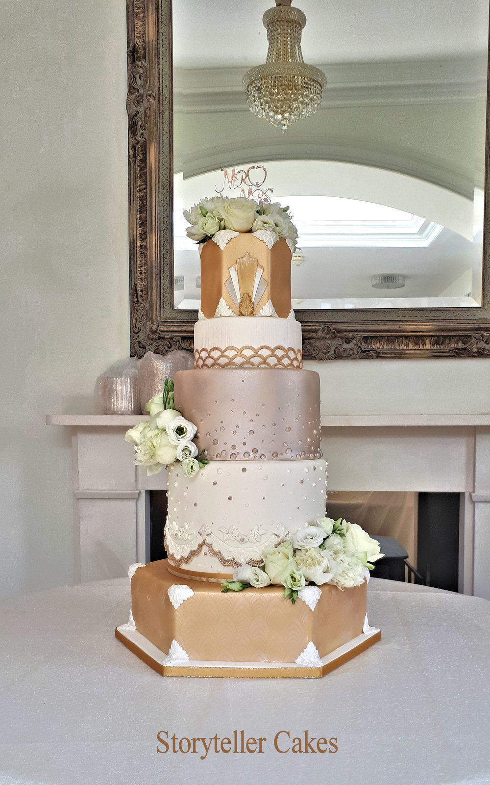 Art Deco Wedding Cake2.jpg