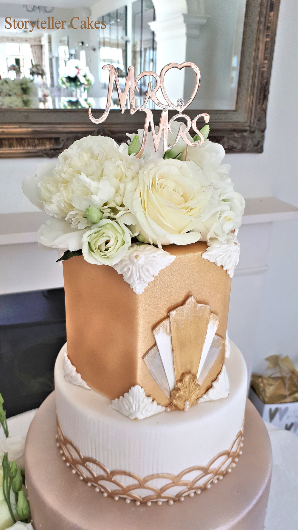 Art Deco Wedding Cake1.jpg