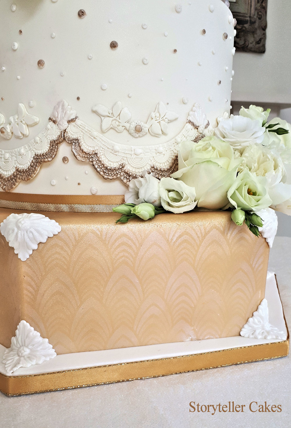 Art Deco Wedding Cake4.jpg