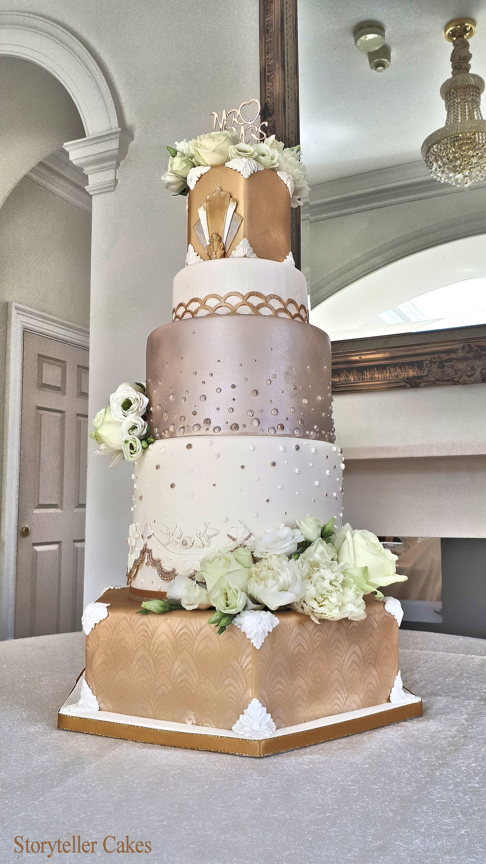 Art Deco Wedding Cake5.jpg