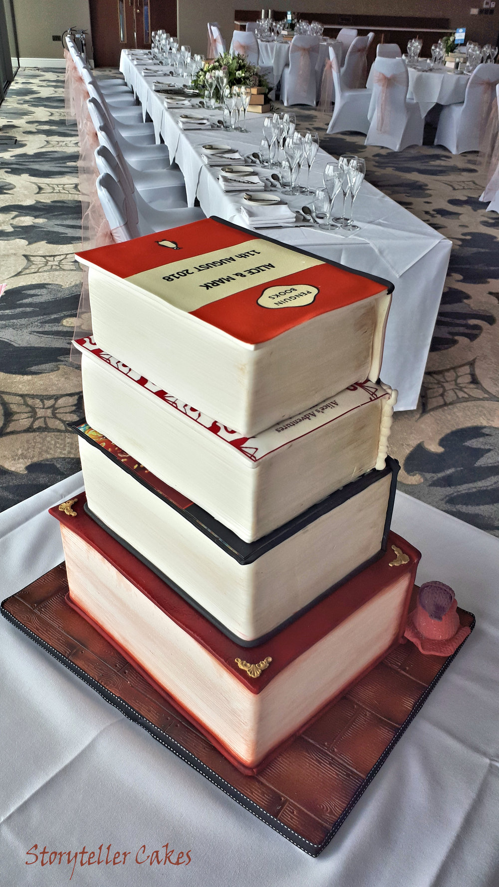 Book Wedding Cake 2.jpg