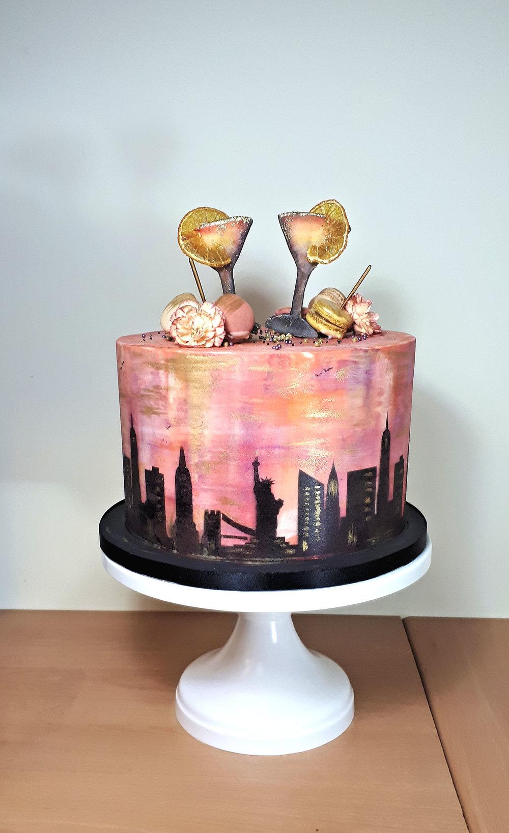 New York Cake.jpg