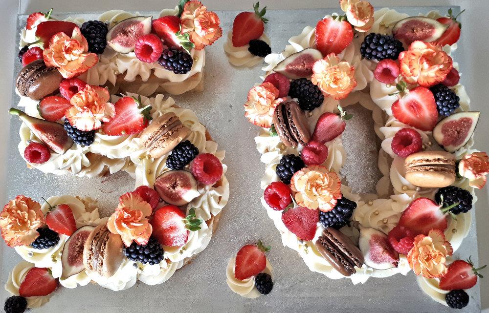 naked number 50th birthday cake.jpg