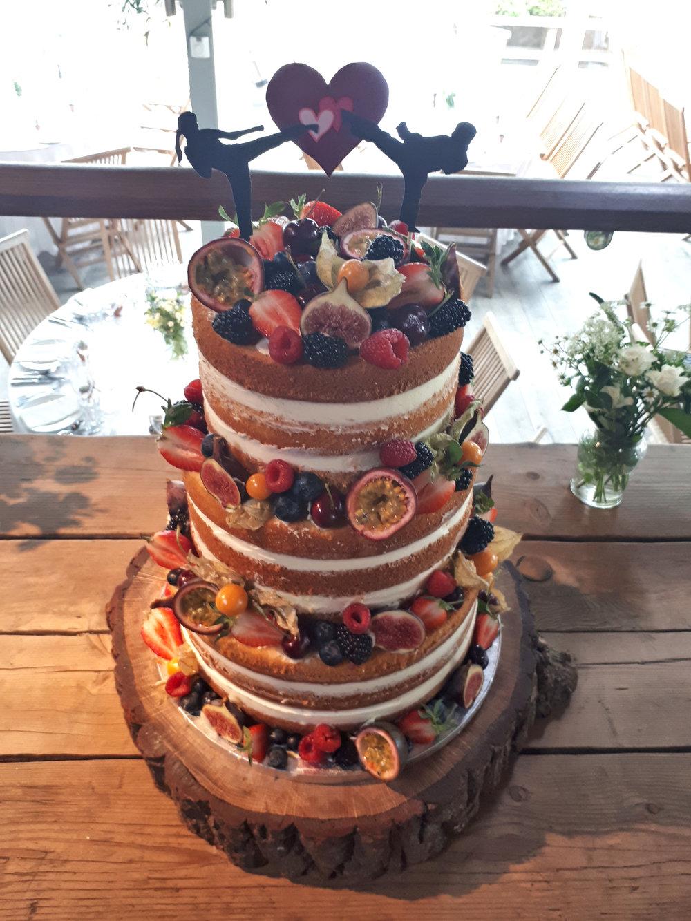 Naked Wedding Cake With Fresh Fruit2.jpg