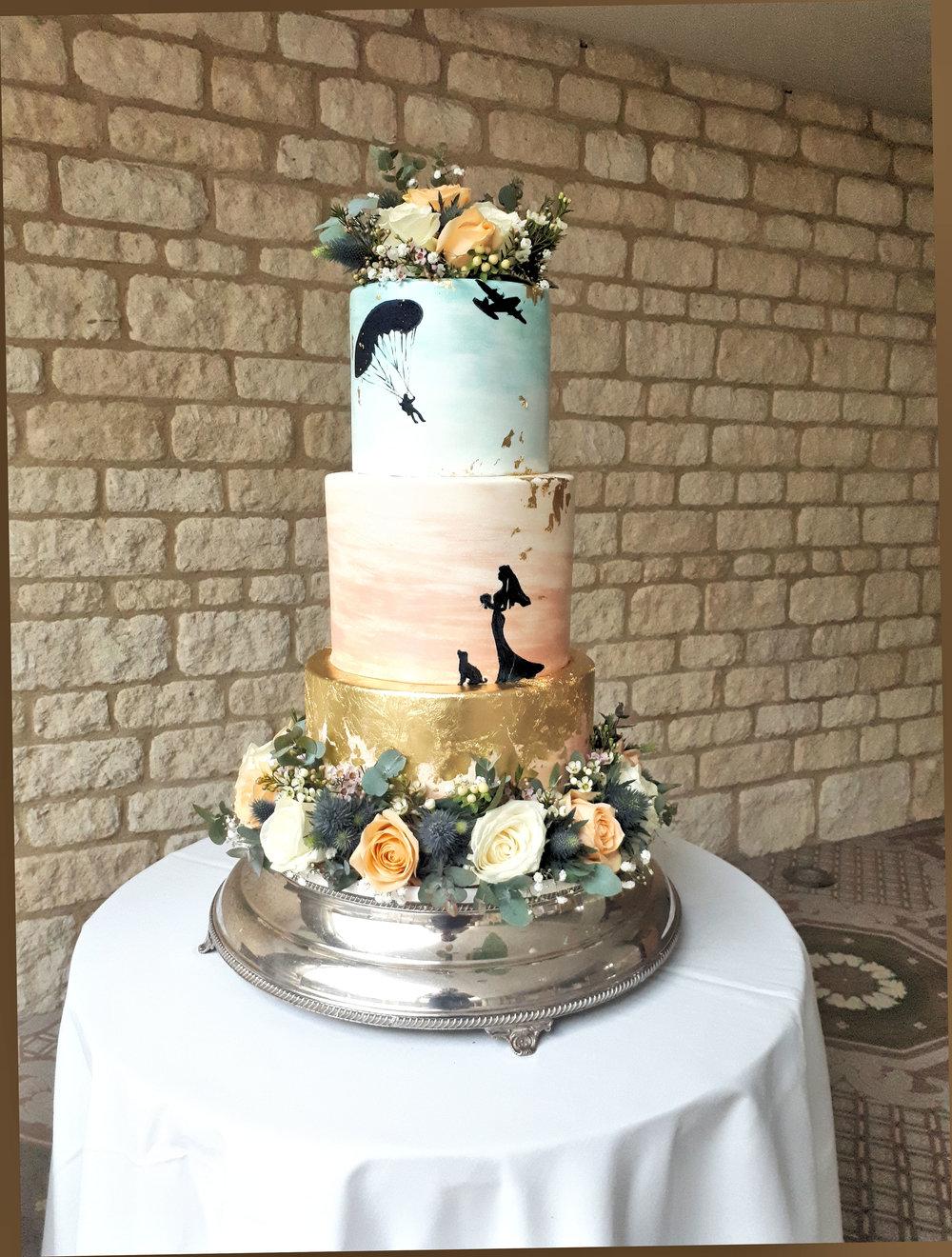 Silhouette Wedding Cake 1.jpg