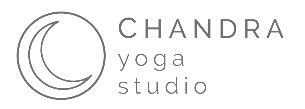 Chandra Yoga Studio