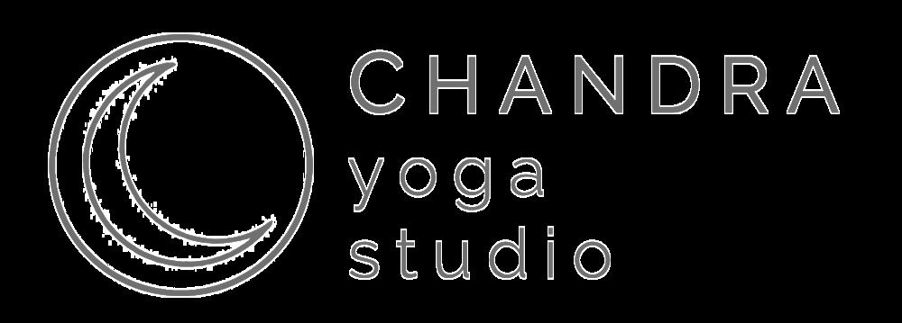 Awareness In Asana Chandra Yoga Studio
