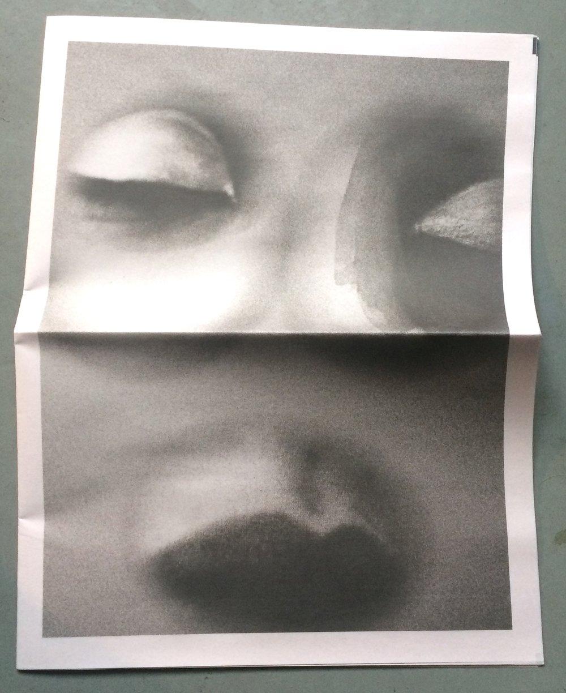 Vowels (newspaper)