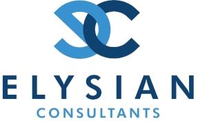 Elysian_Logo_v1_Email.png