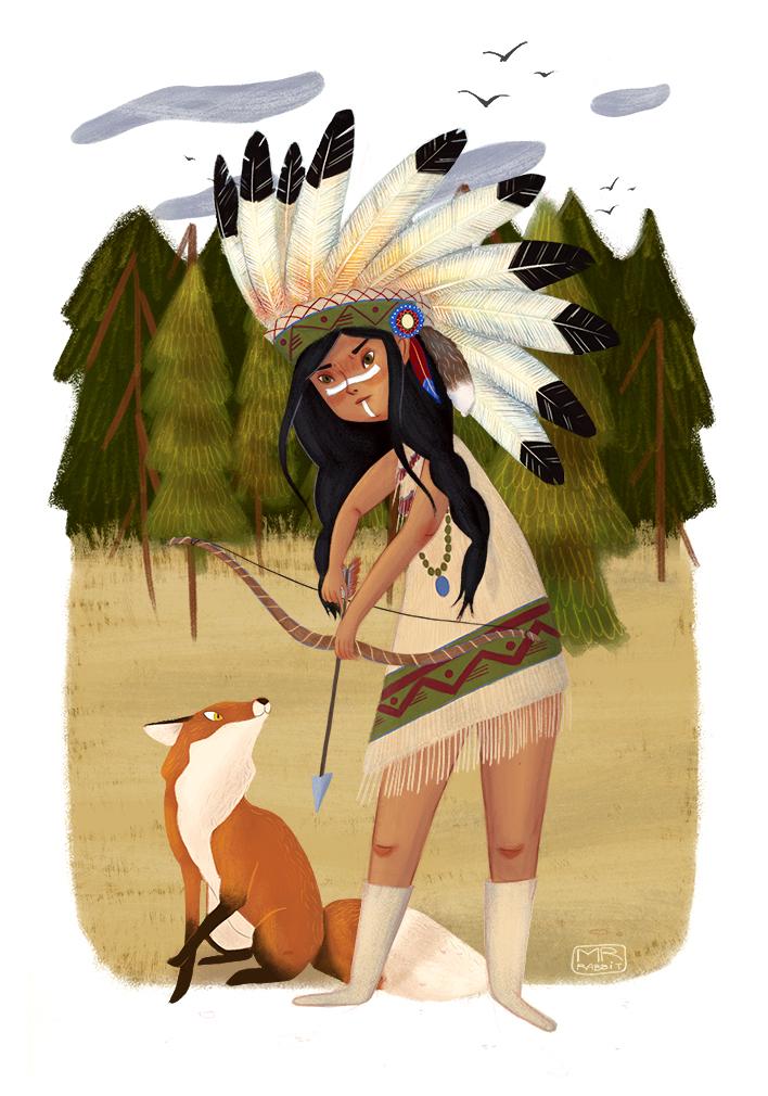 Indian Girl (small).jpg