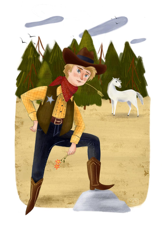 Sheriff Boy.jpg