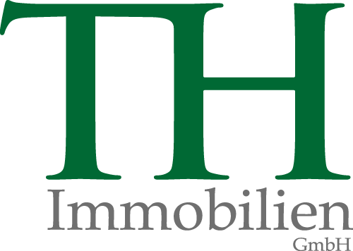 TH Immobilien
