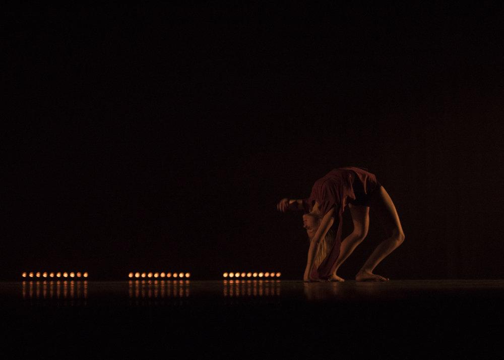 X-DANCE_Leef je droom_Dag 2_068.jpg