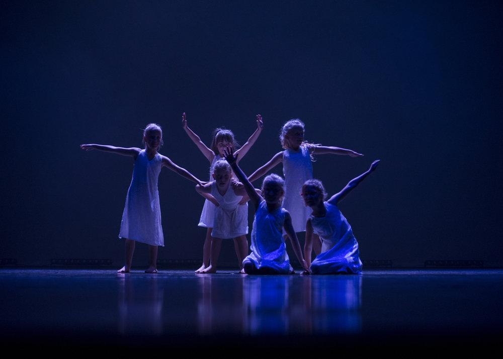 X-DANCE_Leef je droom_Dag 2_066.jpg