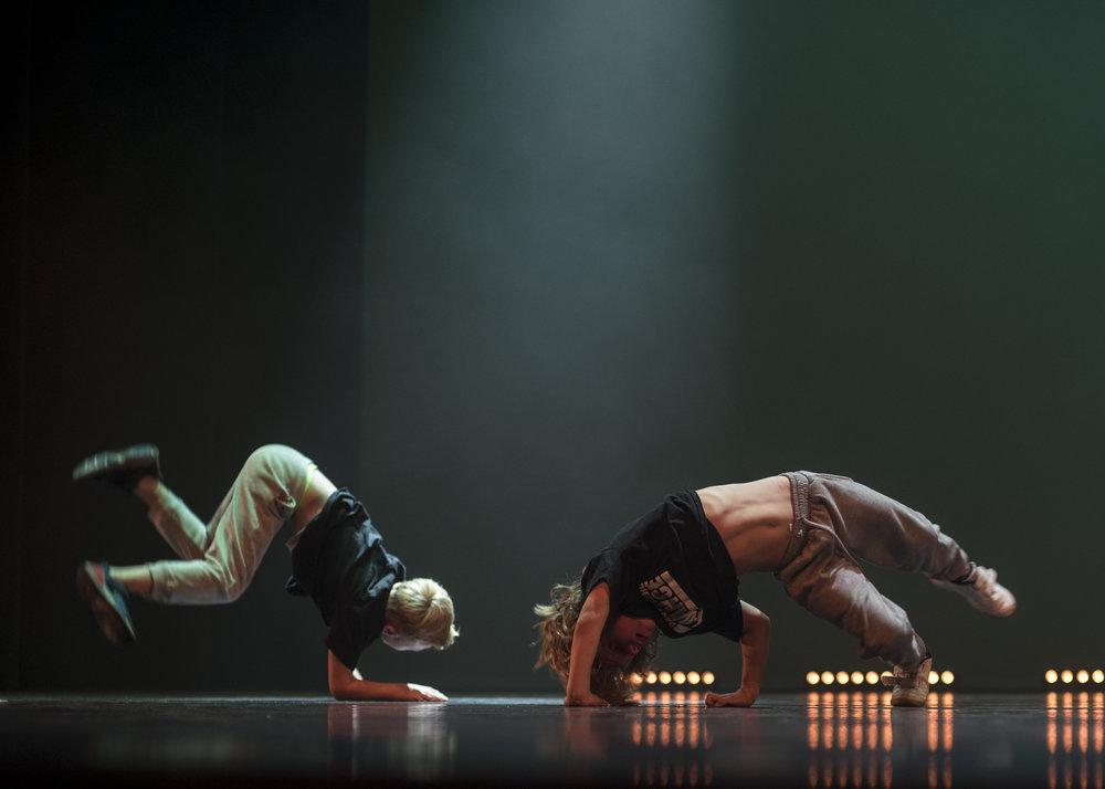 X-DANCE_Leef je droom_Dag 2_048.jpg