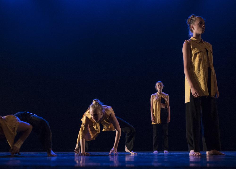 X-DANCE_Leef je droom_Dag 1_241.jpg