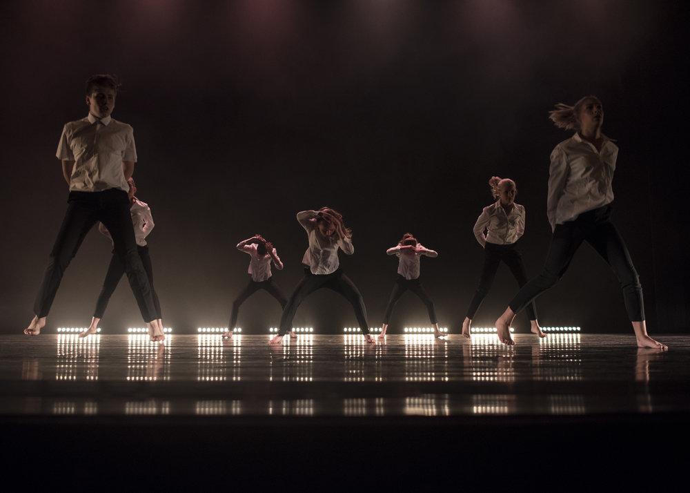X-DANCE_Leef je droom_Dag 1_227.jpg