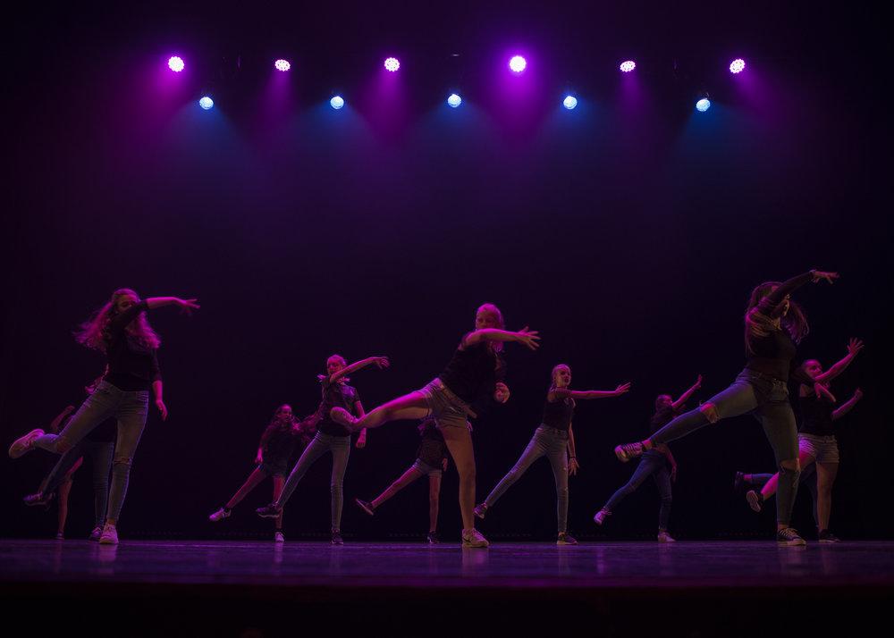 X-DANCE_Leef je droom_Dag 1_204.jpg