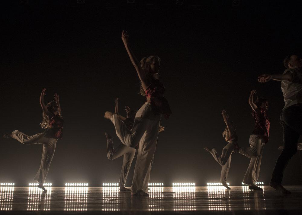 X-DANCE_Leef je droom_Dag 1_191.jpg