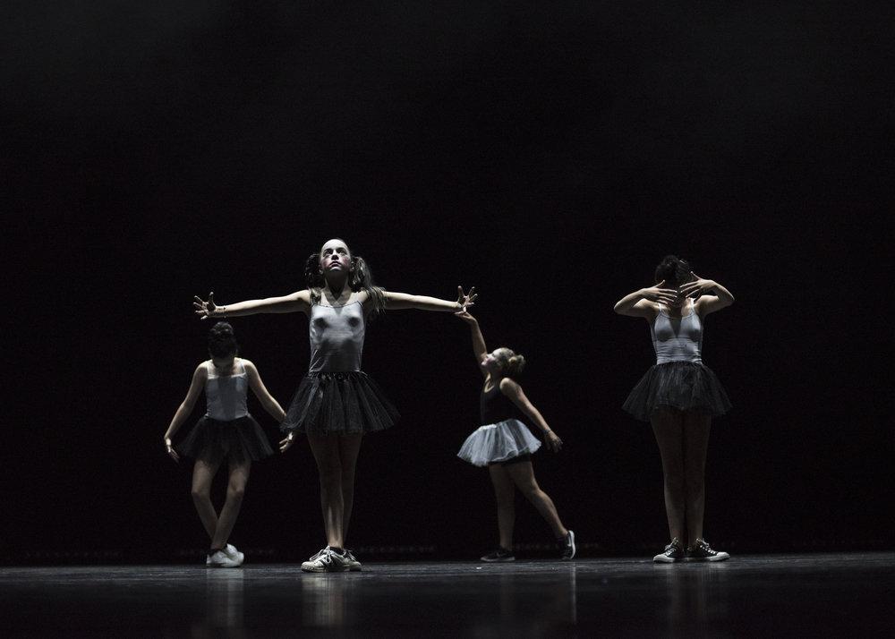 X-DANCE_Leef je droom_Dag 1_163.jpg