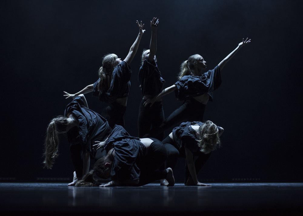 X-DANCE_Leef je droom_Dag 1_149.jpg