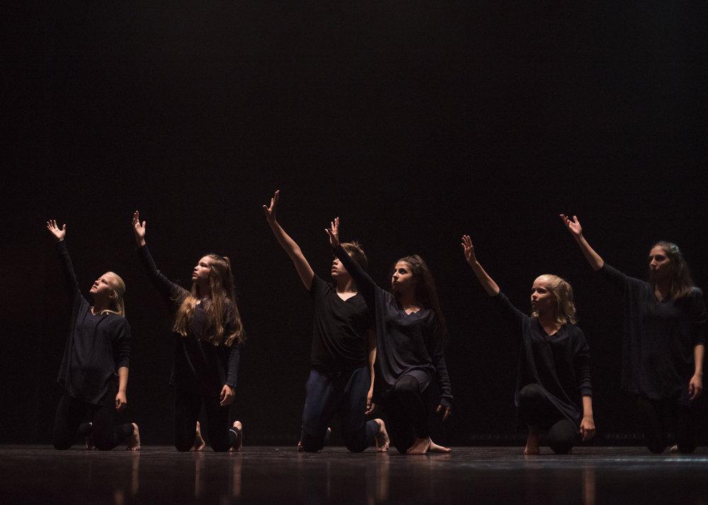 X-DANCE_Leef je droom_Dag 1_147.jpg