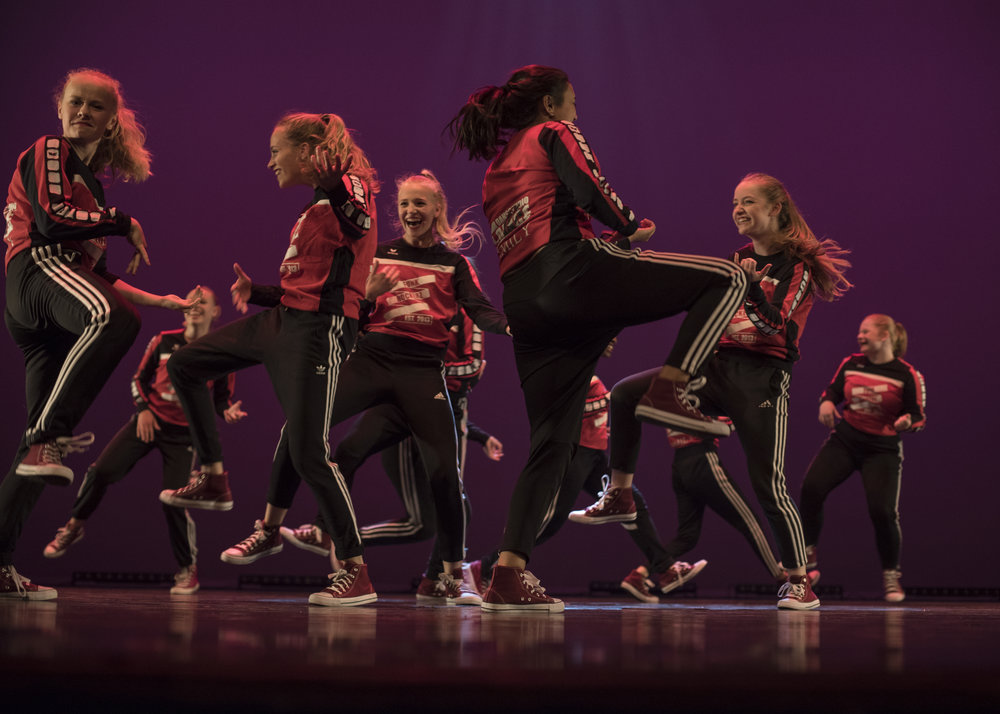 X-DANCE_Leef je droom_Dag 1_127.jpg