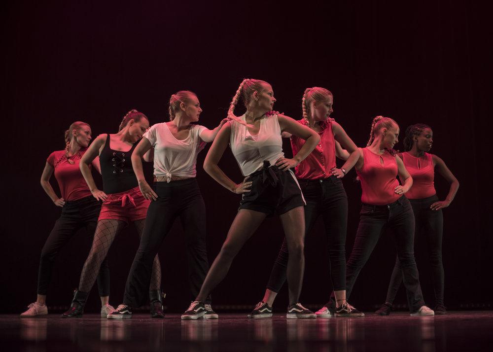 X-DANCE_Leef je droom_Dag 1_072.jpg