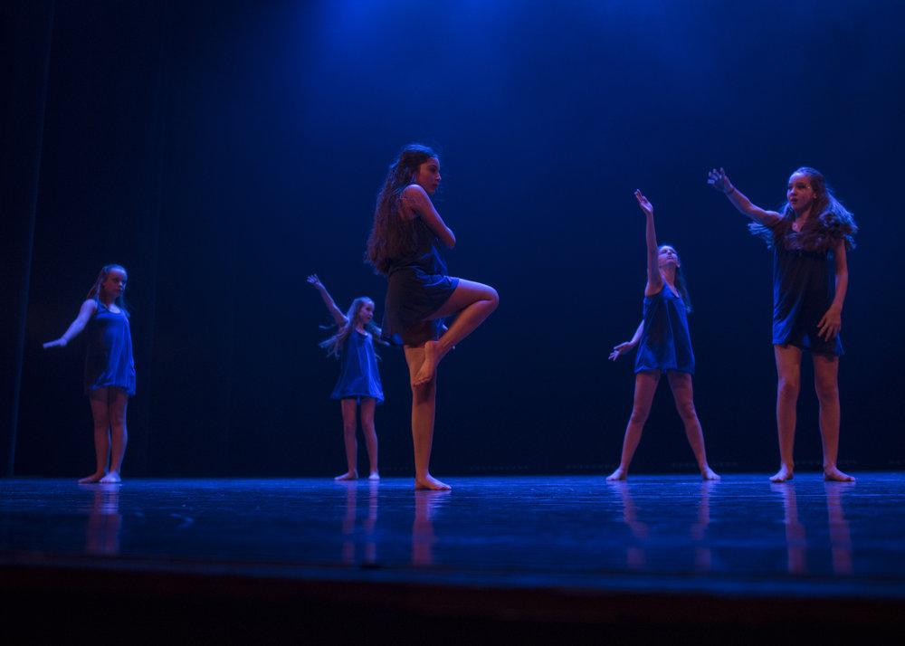 X-DANCE_Leef je droom_Dag 1_062.jpg