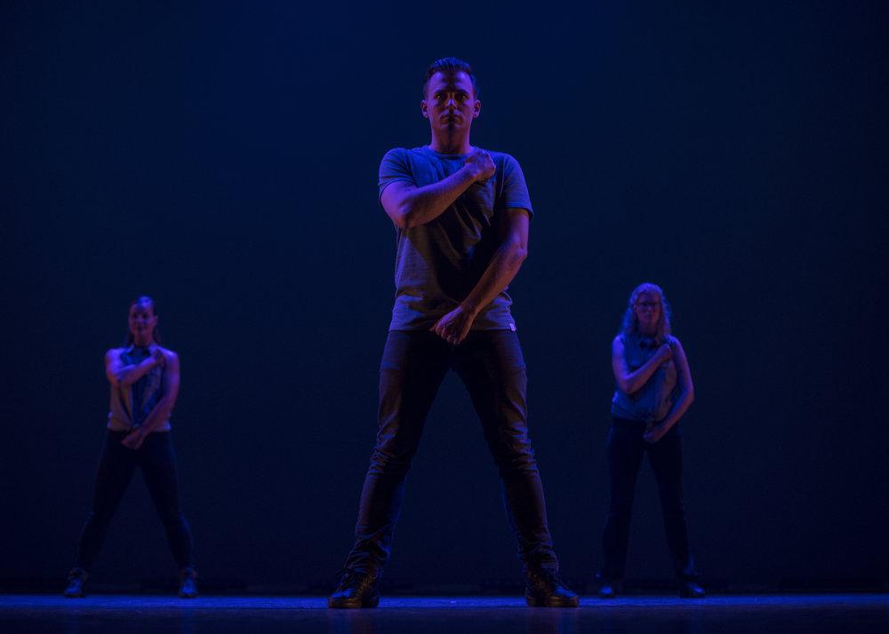 X-DANCE_Leef je droom_Dag 1_048.jpg