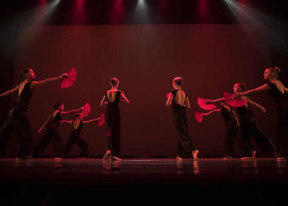 X-DANCE_Leef je droom_Dag 1_034.jpg